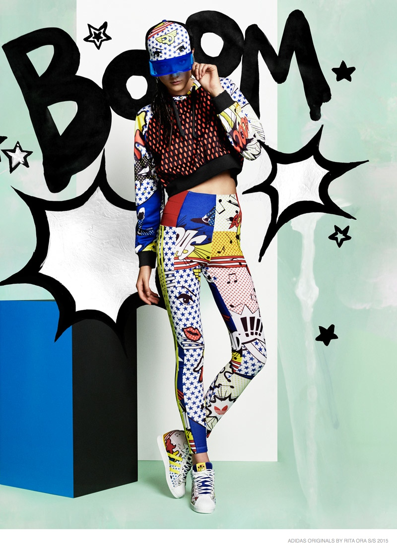 adidas-originals-rita-ora-spring-2015-collection05
