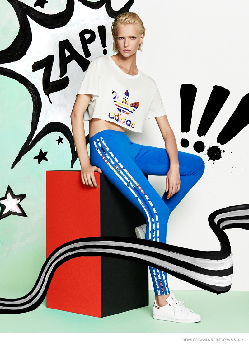 adidas-originals-rita-ora-spring-2015-collection07