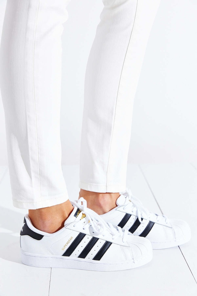 check out a2d5d 0e5c7 Adidas Superstar Womens Original herbusinessuk.co.uk
