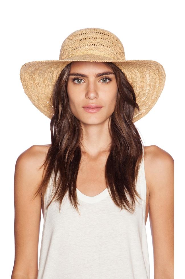 adra-straw-hat-tigerlily