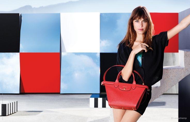 alexa-chung-longchamp-spring-2015-ad-campaign02