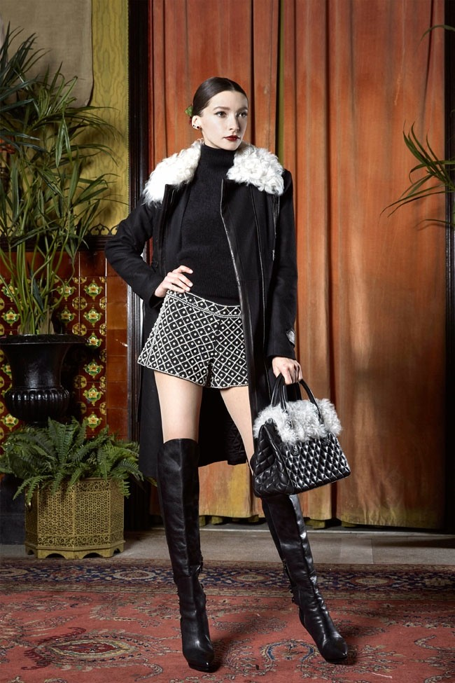 alice-olivia-2015-fall-winter-collection01