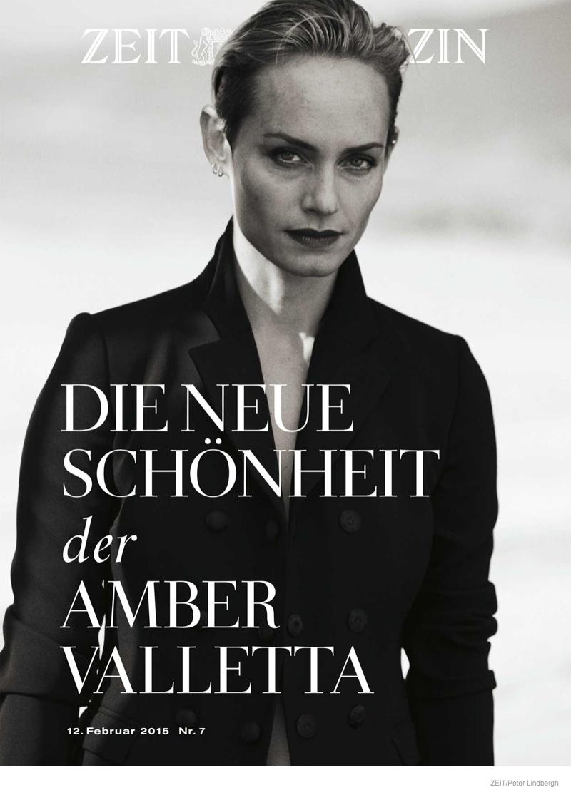 amber-valletta-black-white-editorial01