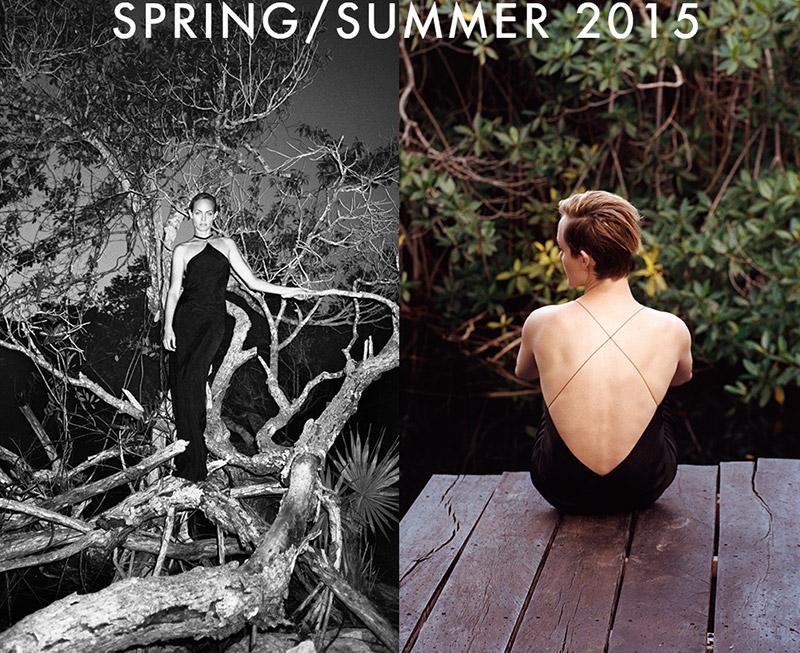 amber-valletta-master-muse-spring-2015