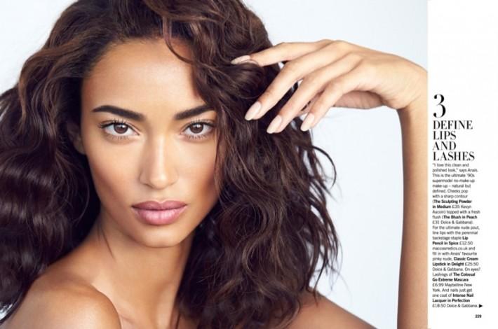 anais-mali-makeup-beauty-looks02