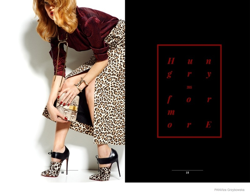 animal-print-accessories-fashion-editorial01