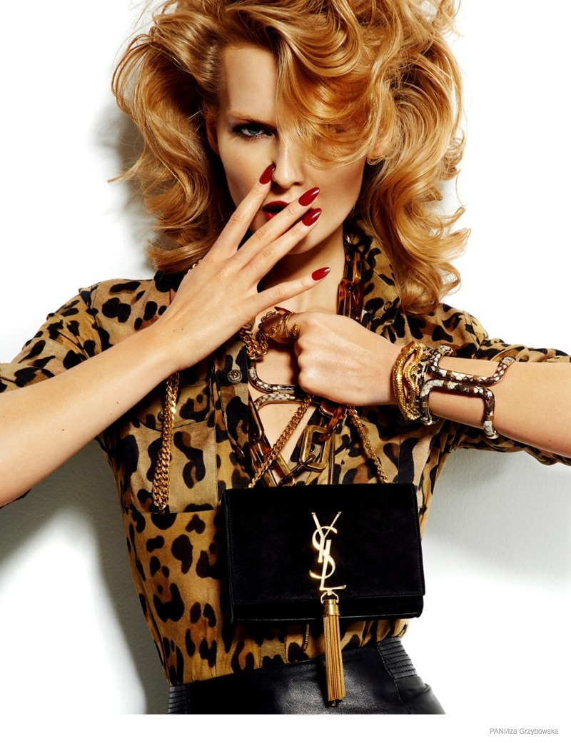 animal-print-accessories-fashion-editorial03