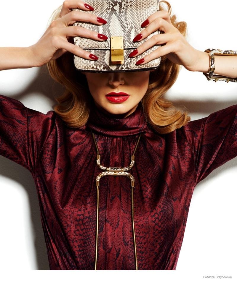 animal-print-accessories-fashion-editorial04
