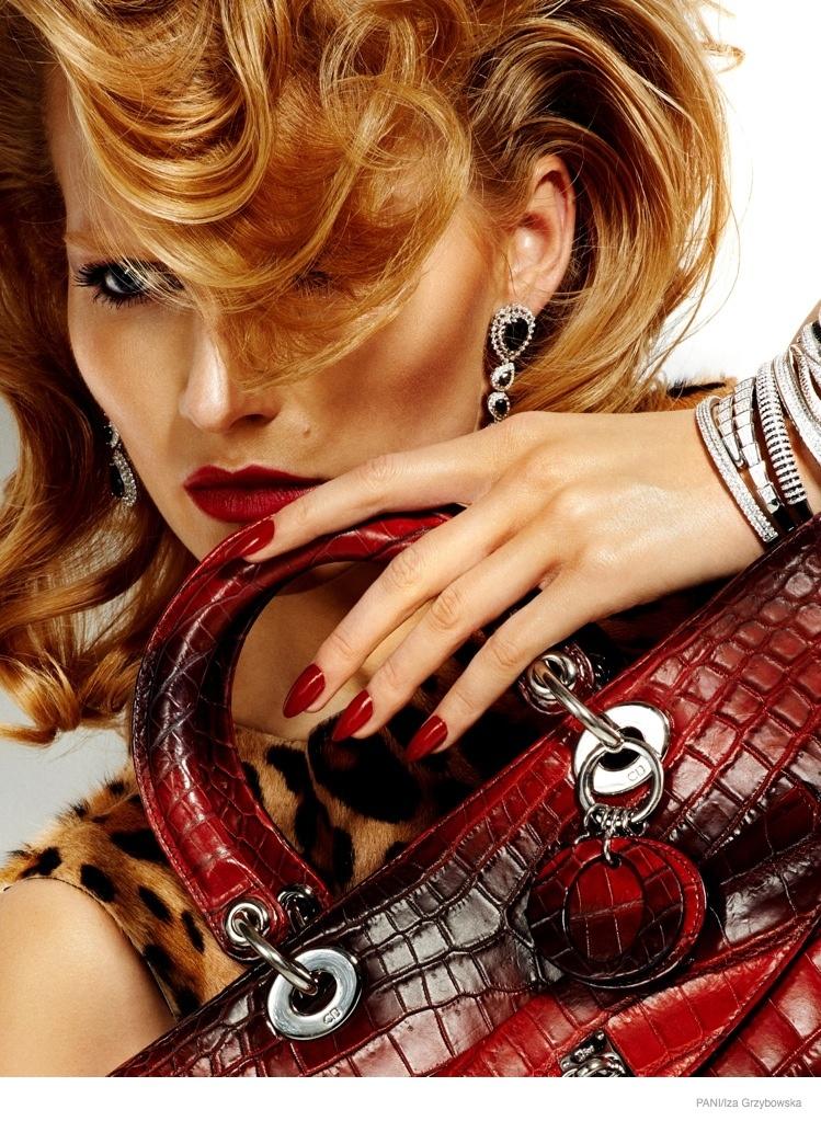 animal-print-accessories-fashion-editorial06