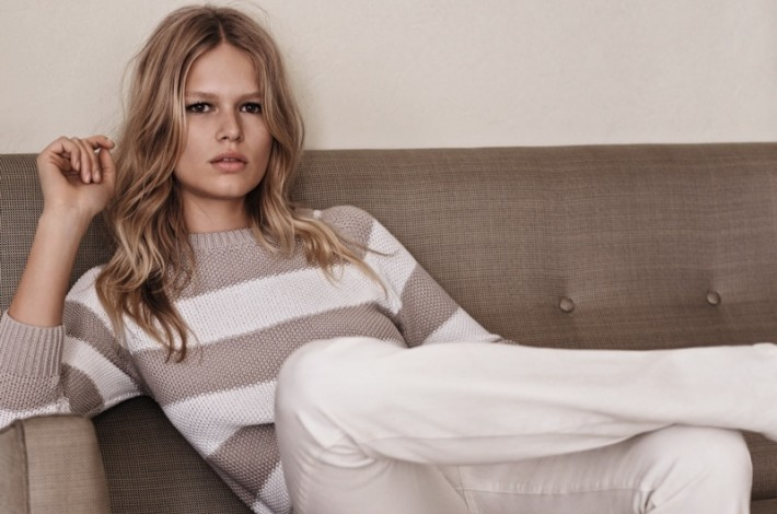 anna-ewers-mango-spring-2015-ad-campaign19