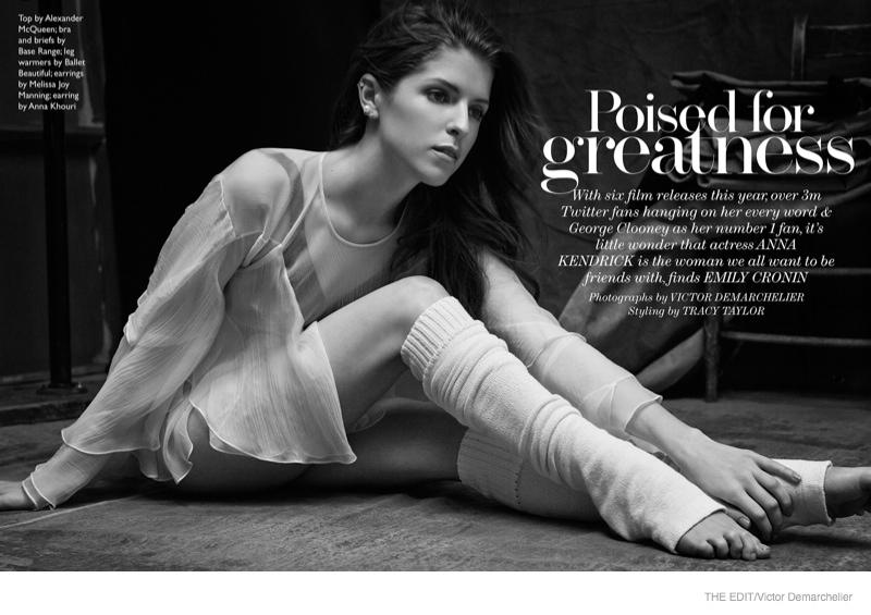 anna-kendrick-ballet-inspired-fashion01