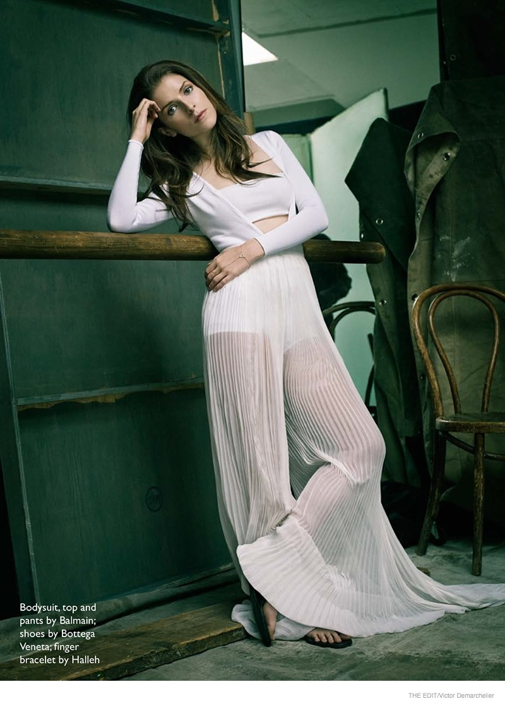 anna-kendrick-ballet-inspired-fashion05