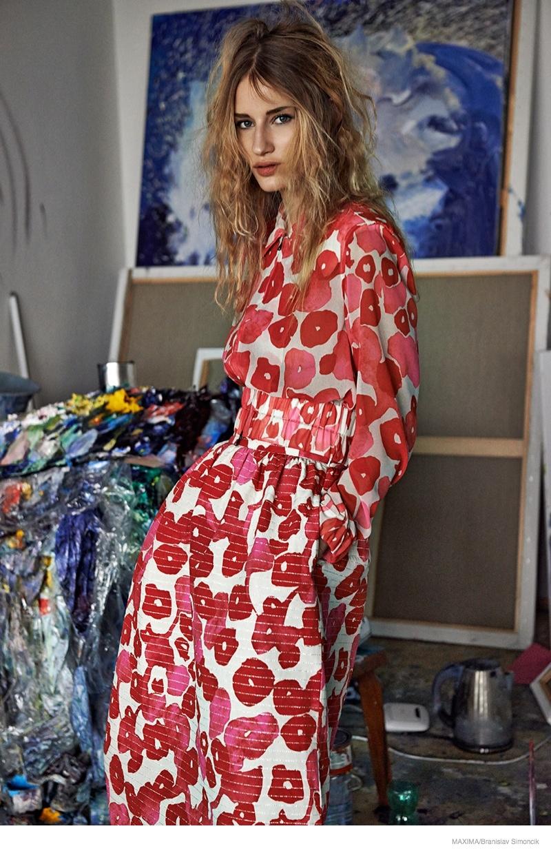arty-prints-fashion-editorial01