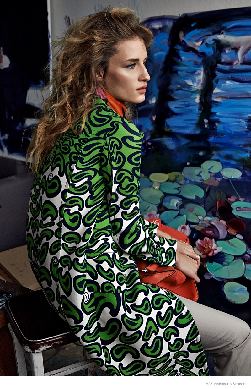 arty-prints-fashion-editorial06