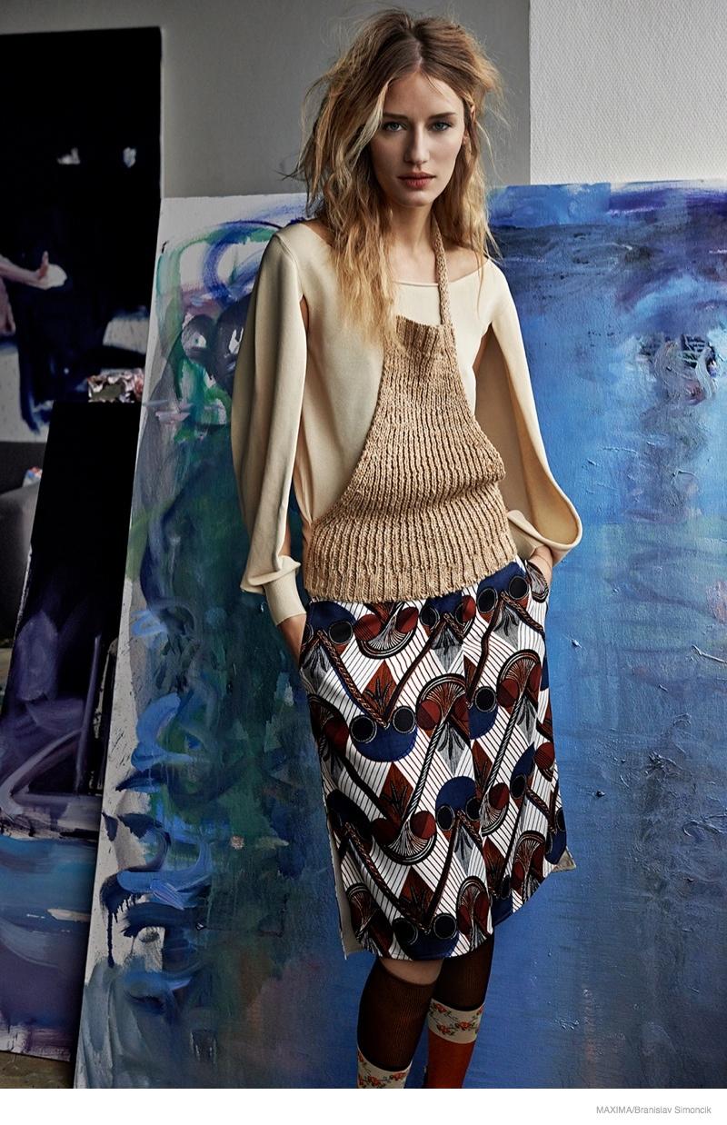 arty-prints-fashion-editorial08