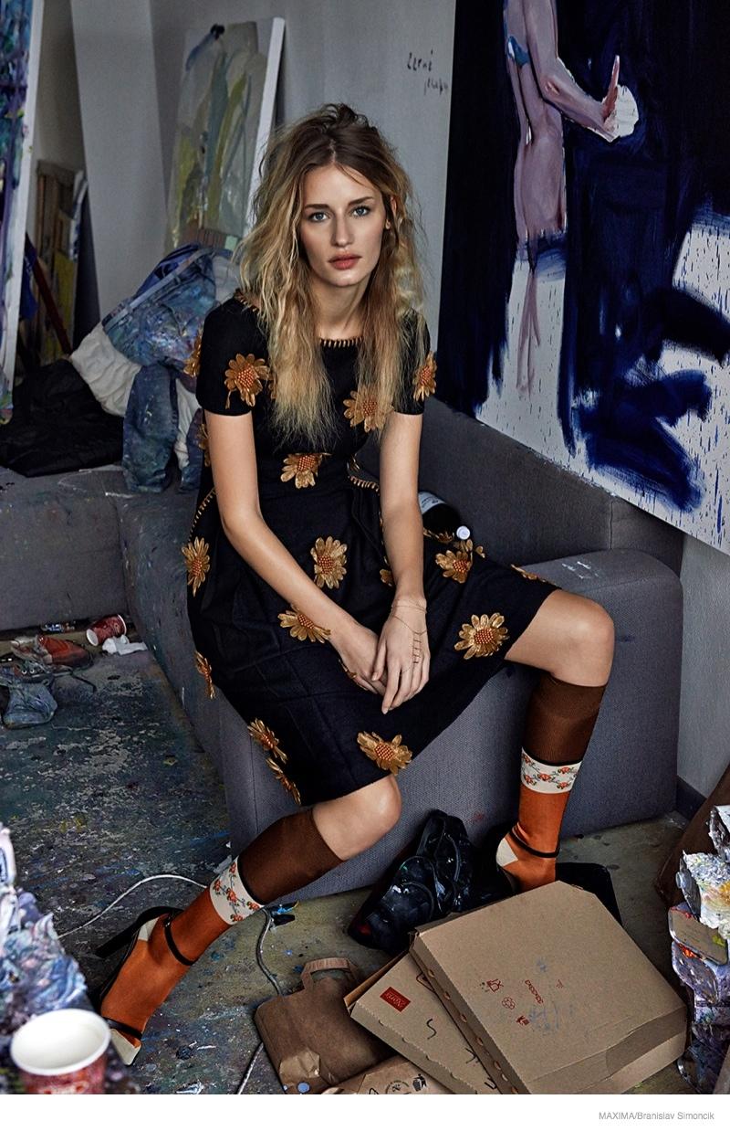 arty-prints-fashion-editorial09