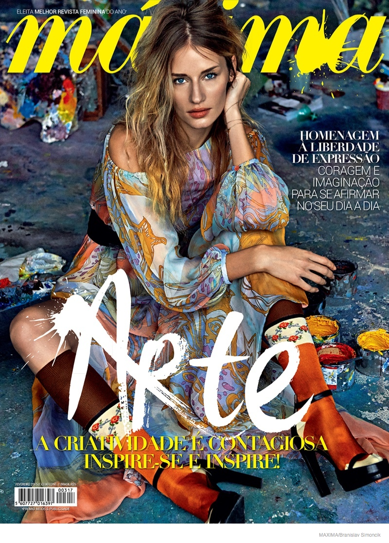 arty-prints-fashion-editorial12