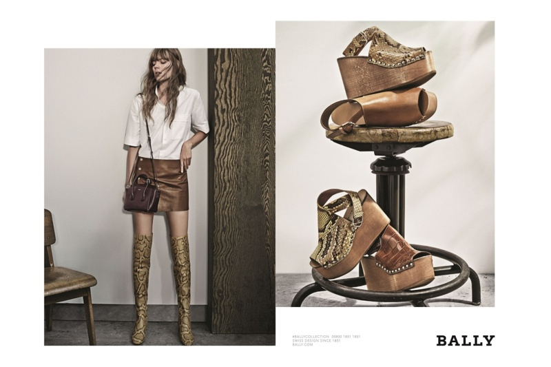 bally-spring-summer-2015-ad-campaign01