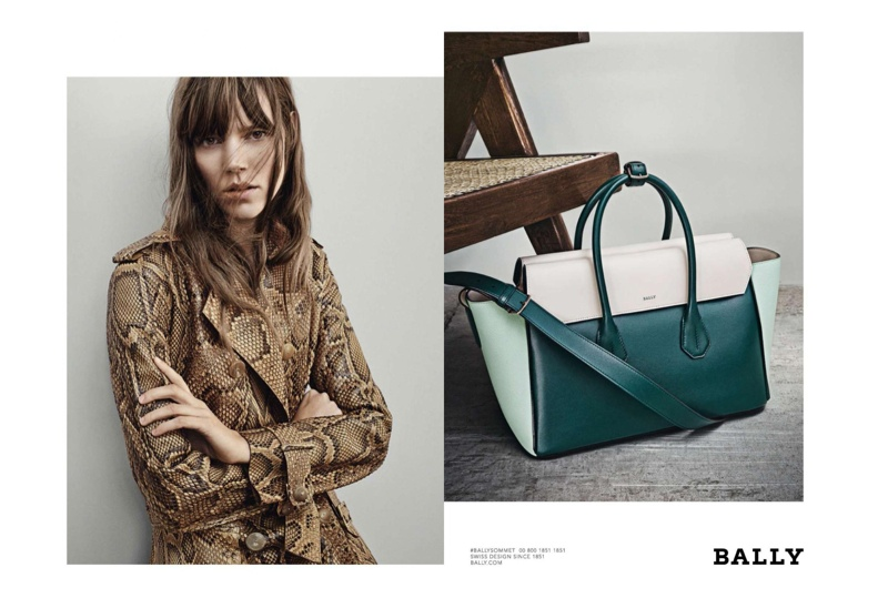 bally-spring-summer-2015-ad-campaign02