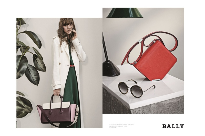 bally-spring-summer-2015-ad-campaign03