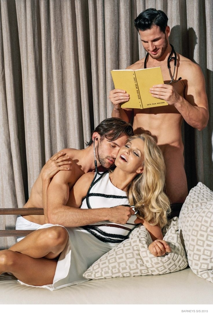 barneys-supermodels-spring-2015-ad-campaign08