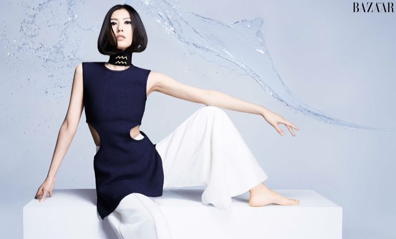 bazaar-zodiac-fashion-carine3