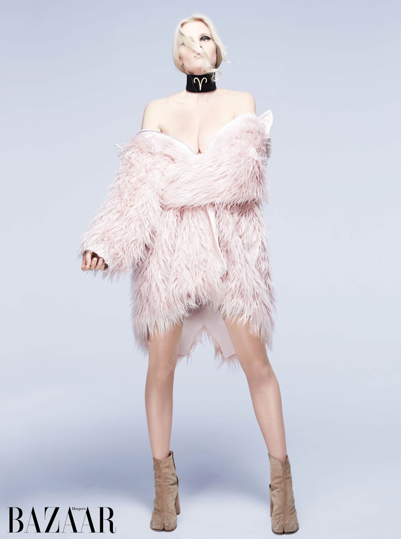 bazaar-zodiac-fashion-carine4