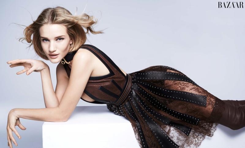 bazaar-zodiac-fashion-carine5