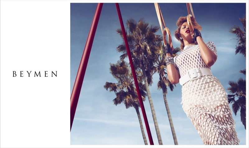 beymen-clothing-spring-2015-ad-campaign02