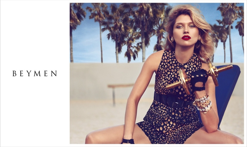 beymen-clothing-spring-2015-ad-campaign03