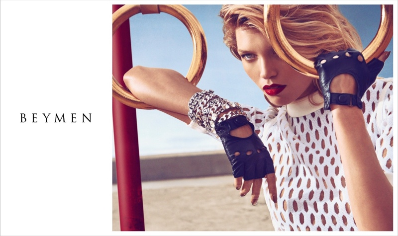 beymen-clothing-spring-2015-ad-campaign04