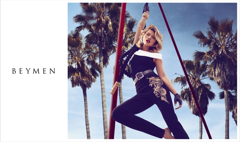 beymen-clothing-spring-2015-ad-campaign06