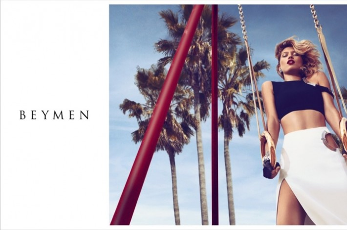 beymen-clothing-spring-2015-ad-campaign11