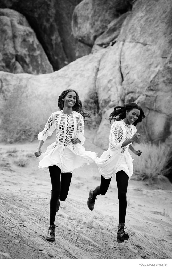 black-models-vogue-peter-lindbergh05