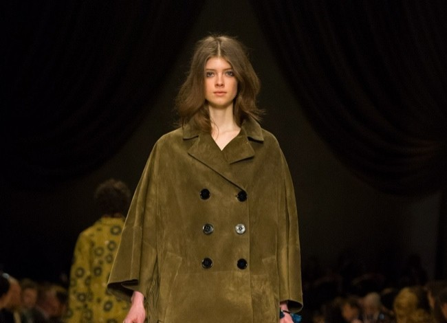 burberry-prorsum-2015-fall-winter-runway24
