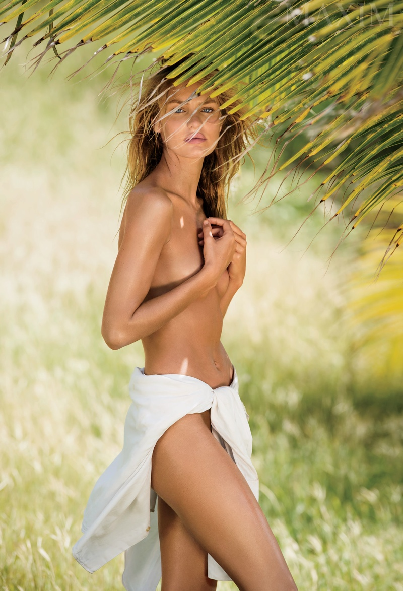 candice-swanepoel-nude-maxim-magazine-march-2015-04