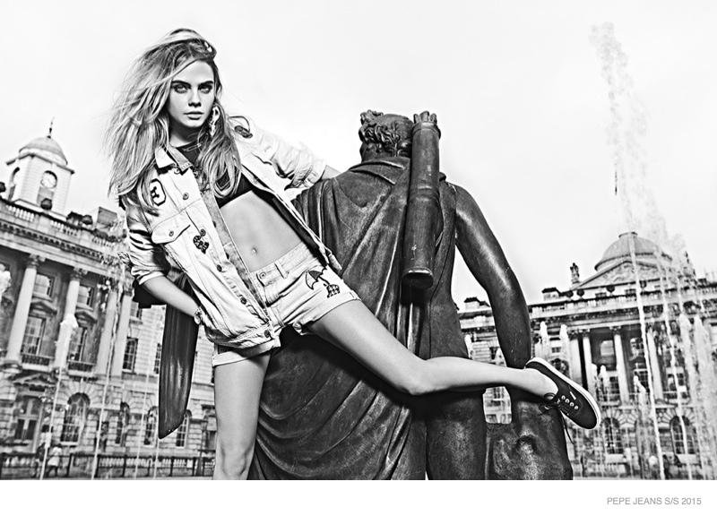 cara-delevingne-pepe-jeans-spring-2015-ads01