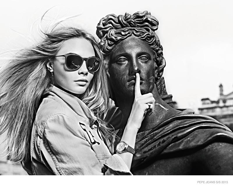 cara-delevingne-pepe-jeans-spring-2015-ads05