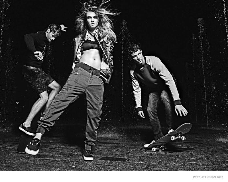 cara-delevingne-pepe-jeans-spring-2015-ads06