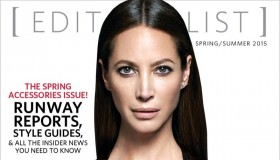 christy-turlington-editorialist-2015-photos1