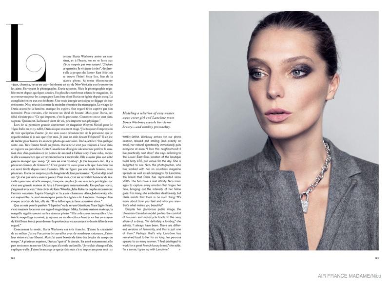 daria-werbowy-lancome-makeup-shoot02