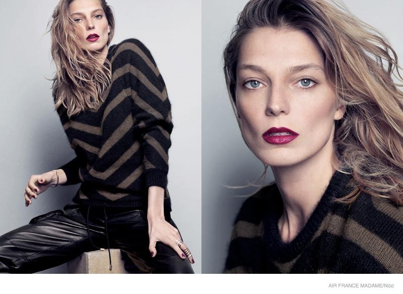 daria-werbowy-lancome-makeup-shoot05