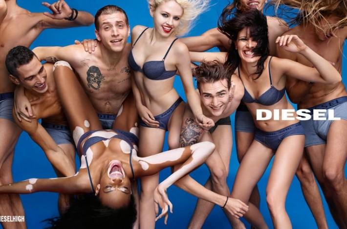 diesel-spring-summer-2015-ad-campaign4