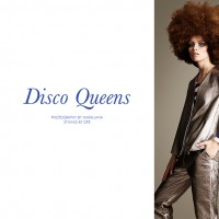disco-fashion-title