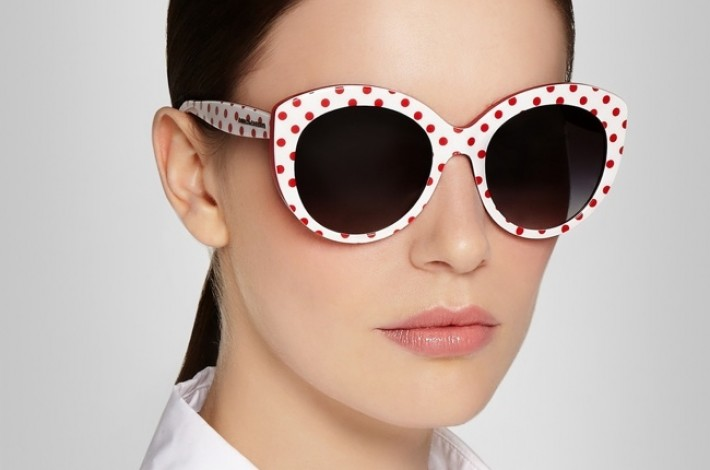 dolce-gabbana-polka-dot-acetate-cat-eye-sunglasses