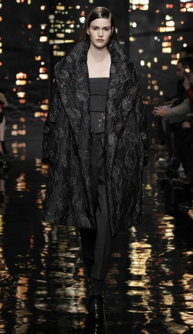 donna-karan-2015-fall-winter-runway-show01