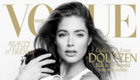 doutzen-kroes-vogue-netherlands-march-2015-cover1