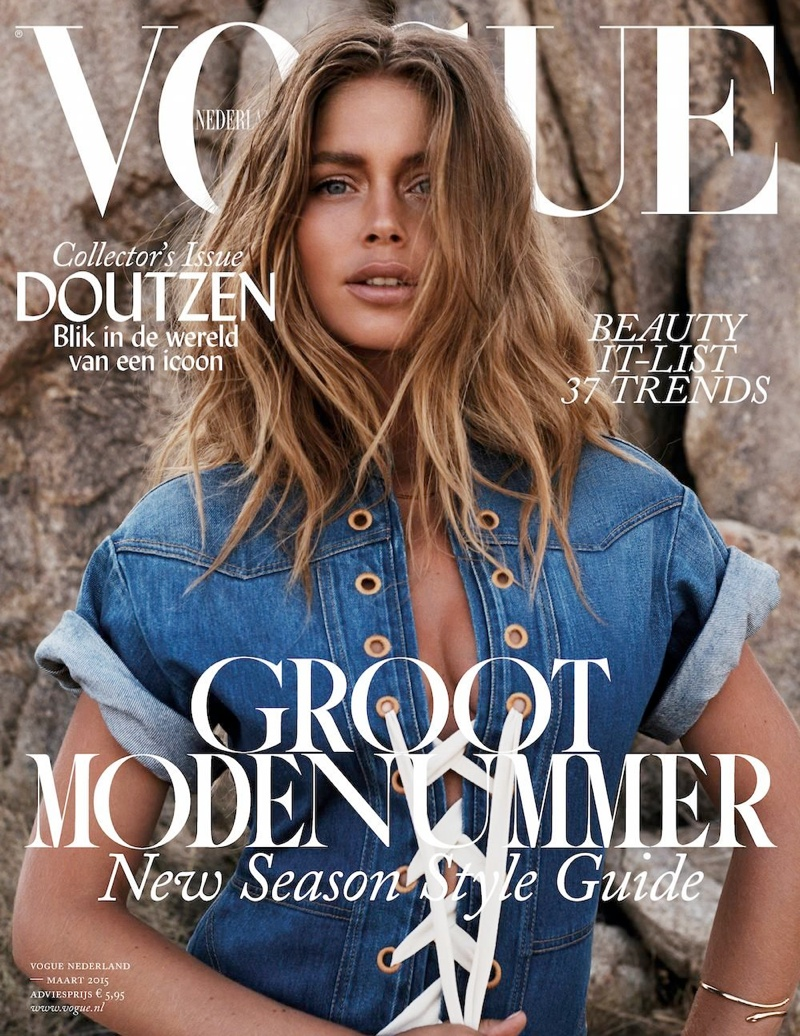 doutzen-kroes-vogue-netherlands-march-2015-cover3