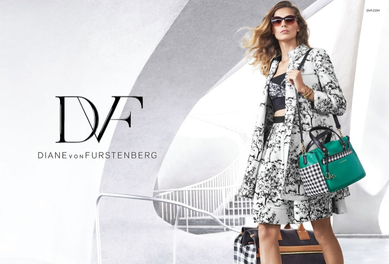dvf-spring-summer-2015-ad-campaign2