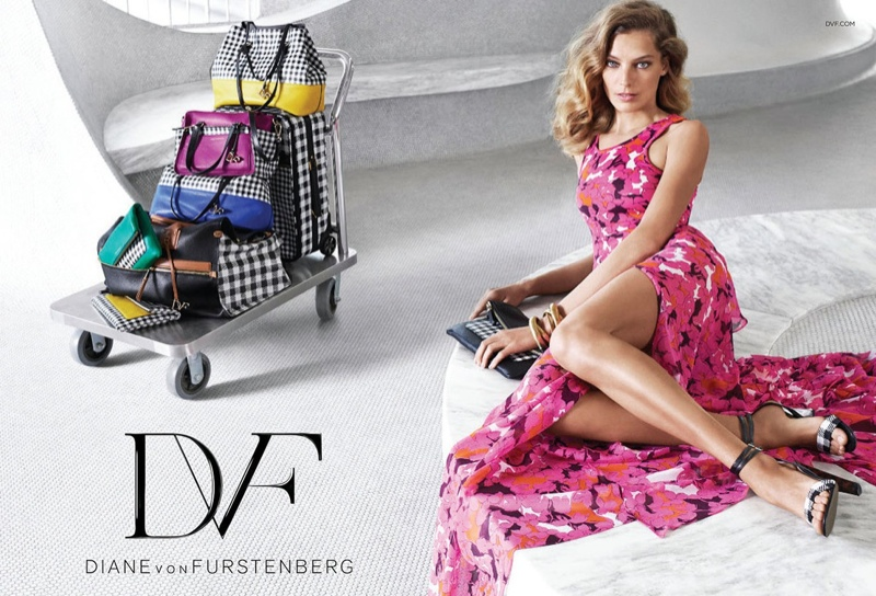 dvf-spring-summer-2015-ad-campaign3